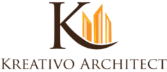 Kreativo Architects
